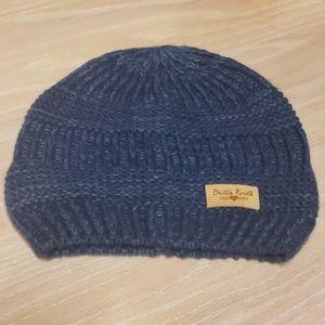 Britts Knits Men's Beanie Hat